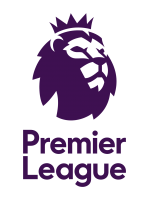 the-premier-league