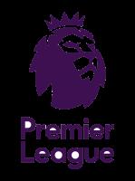the-premier-league