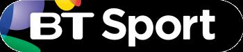 bt_sport