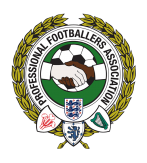 the-professional-footballers-association
